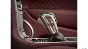 jeep grand cherokee interior 2018 2018 jeep grand cherokee supercharged trackhawk interior detail