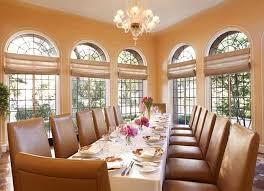 Interior Design Dallas Tx by Garden Room Interior Design Of Rosewood Mansion Hotel Dallas