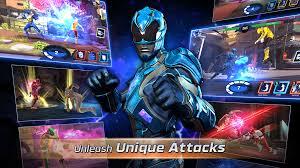 power rangers legacy wars gudang game android apptoko