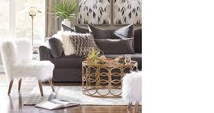 Le Living Decor Website Grandin Road Home Décor Indoor And Outdoor Furniture
