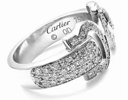 cartier rings ebay images Artistic 2 carat diamond ring ebay with 19 awesome pink diamond jpg
