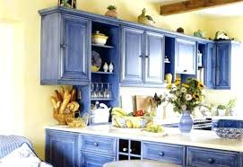 painted kitchen cabinet color ideas painting kitchen cabinet color ideas