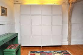 chartwood design ltd storage