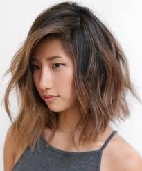 girl hair best los angeles colorist hair instagram