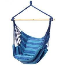 top 10 best hammock chairs and swings in 2017 reviews