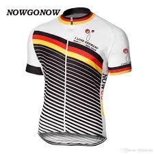 bike wear 2017 cycling jersey man bike clothing tops outdoor sport ride i