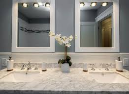 marble bathroom ideas bathroom marble bathroom ideas image concept