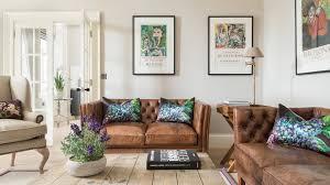livingroom edinburgh living room prints with bureau living room traditional and sheer