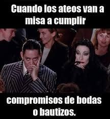 Memes De Halloween - jajajaja yo funnnies pinterest memes humor and chistes