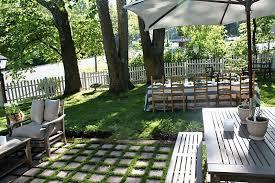 Backyard Trees For Shade - backyard shade trees large and beautiful photos photo to select