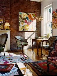 Eclectic Interior Design 294 Best Style Eclectic Ethnic Urban Images On Pinterest For