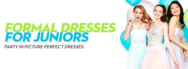 formal dresses for juniors shop formal dresses for juniors macy u0027s