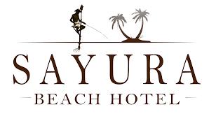 galle hotels sayura beach hotel hotels in unawatuna