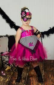 Birthday Suit Halloween Costume by 52 Best Tutu Guauuu Images On Pinterest Tutu Dresses Costumes