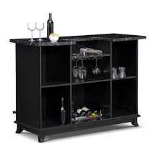 Value City Kitchen Sets by Accent And Occasional Furniture Pandora 3 Pc Bar Set Ideas
