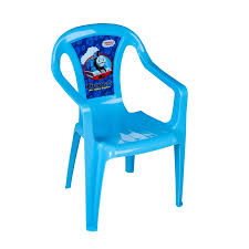 best and thomas the tank engine chair reviews