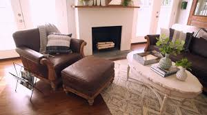 How To Decorate A Living Room by Living Room Ideas Decorating U0026 Decor Hgtv