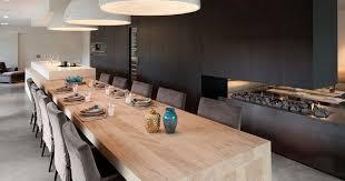 Eat In Kitchen Lighting by Eat In Kitchen Lighting Quanta Lighting