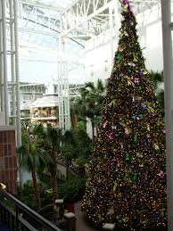 more opryland christmas life after intercontinuum travel