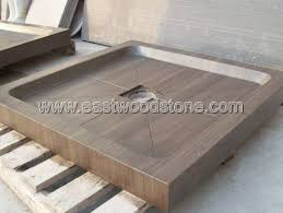 shower tray wash sink tray eastwood co ltd