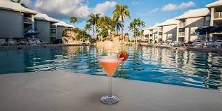 margaritaville resort grand cayman cheapcaribbean