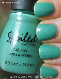 wet n wild the daily varnish page 3