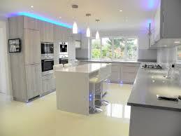 Kitchen Design Milton Keynes Milton Keynes Project Contemporary Kitchen London By Diwan