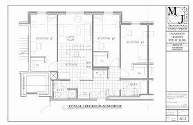 blueprint floor plan how to read floor plans inspirational how to read blueprint