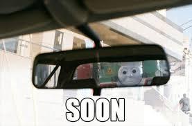 Soon Car Meme - funny soon meme 38 pics
