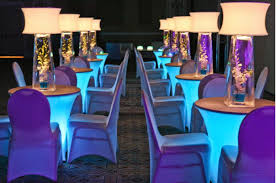 bulk chair covers spandex fitted table and chair covers with light underneath