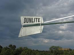 dunlite l 02 jpg
