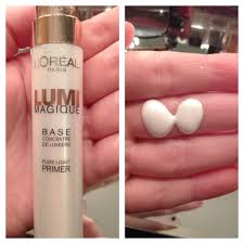 best liquid foundation for dry skin i u0027ll have to try this my