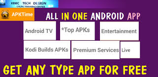 free apks apktime app get free update pro apk for android free