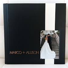 4x6 wedding photo album 24 best cover stripes images on stripes wedding