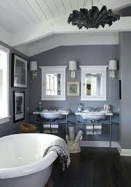 painting bedrooms grey bedroom paint ideas xecc co