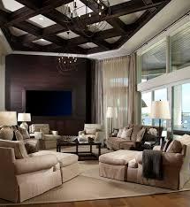 tropical interior design living room living room tropical with