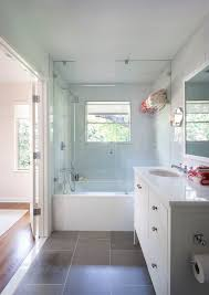Traditional Bathroom Designs Pictures U0026 by 17 Best Images About Bathroom On Pinterest Pebble Tile Shower