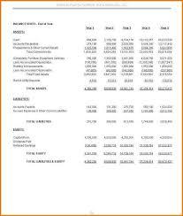 year end balance sheet 8 0b balance sheet end of year jpg jpg