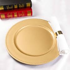 wedding plates cheap cheap bulk dinner plates cheap bulk dinner plates suppliers and