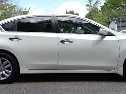 100 ga 15 nissan service manual 2015 used nissan altima 4dr