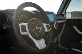 sahara jeep white lkn4drt jason williams u0027 jeep wrangler unlimited sahara