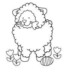 easter coloring pages religious 348 best easter print images on pinterest drawings coloring and