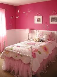 Best Habitaciones Para Niños Images On Pinterest Nursery - Girls bedroom ideas pink