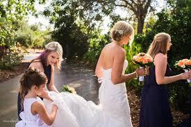 Flower Farm Loomis - flower farm loomis wedding cost the best flowers ideas