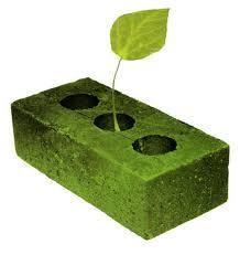 home design building blocks green building blocks