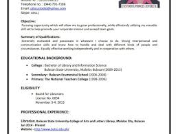 How To Build A Resume In Word Help Create A Resume Resume Samples And Resume Help