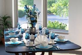 awesome dining room table centerpieces modern ideas rugoingmyway