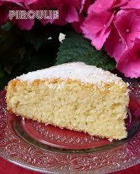cuisiner avec du lait de coco gâteau ultra fondant à la noix de coco parvé ou au lait