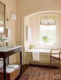waterworks bathtubs farmhouse bathroom san diego by