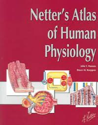 Netter Atlas Of Human Anatomy Pdf Download Physiology